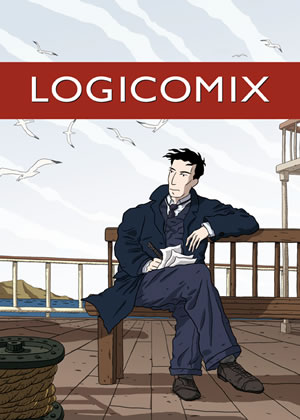 logicomix-cover