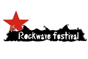 news-rockwave-festival-2009