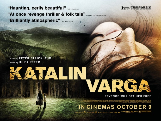 katalin-varga-poster
