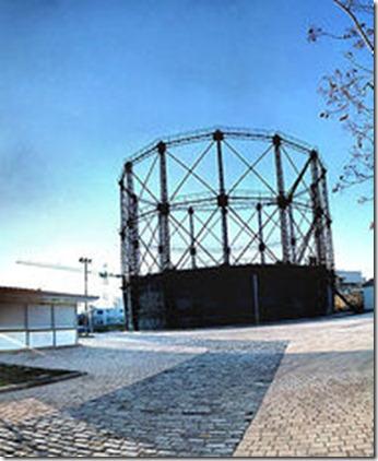 athensart2010technopolis