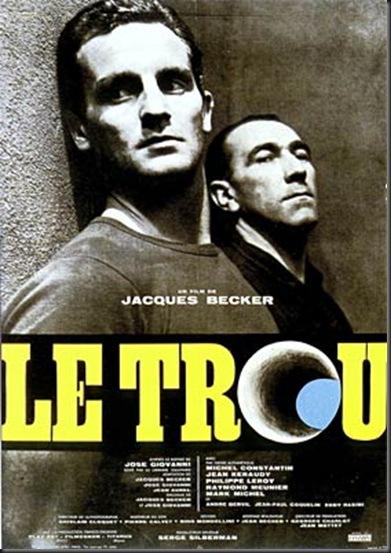 LeTrou
