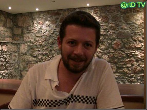 TZOUMERKAS INTERVIEW 0