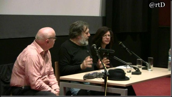 ZIZEK GREEK FILM ARCHIVE 20 12 2010