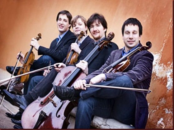 Apollon_Musagete_Quartet