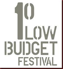 low_budget_logo