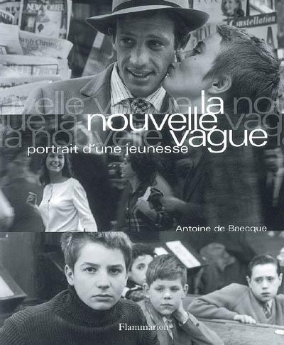 Nouvelle_Vague +