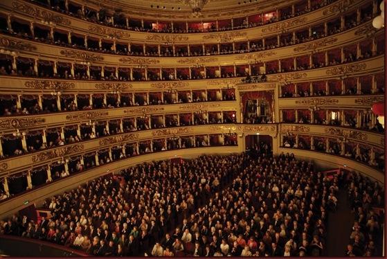 Teatro alla Scala_2
