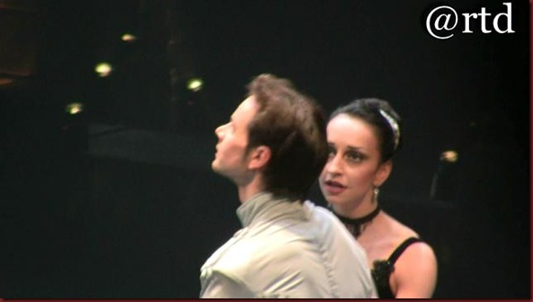 eifman ballet artd