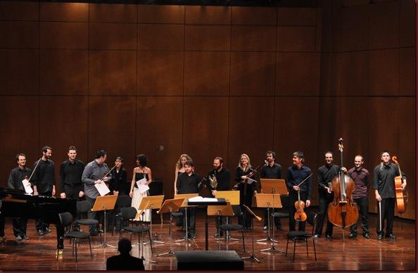 ergon_ensemble on_stage1