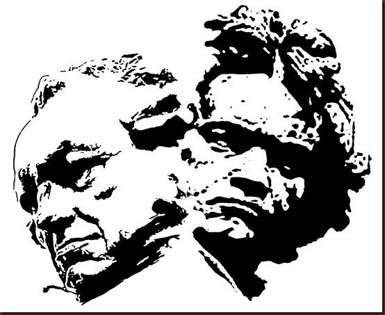 Goya – Beethoven Roads of Silence
