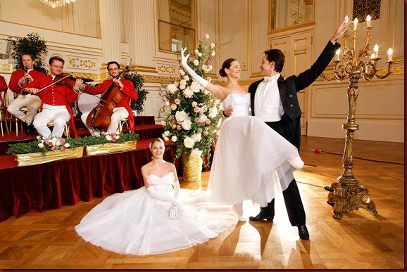 Josip 3 Tanzer sehr schon