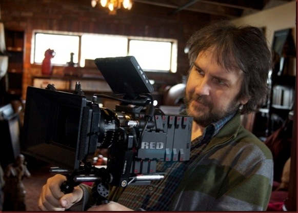 peter jackson red epic