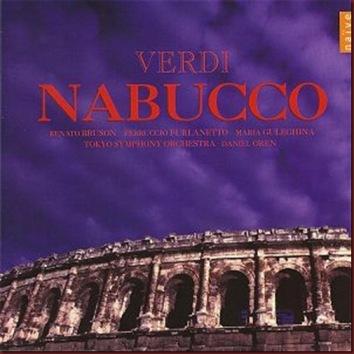 Verdi_nabucco