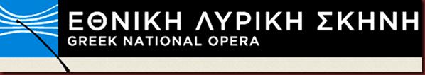 GREEK_NATIONAL_OPERA