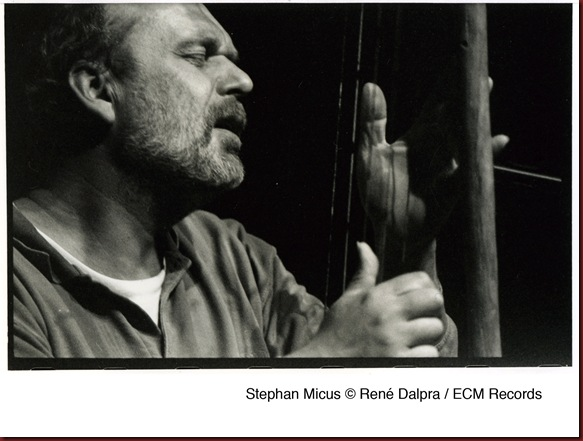 Stephan Micus Harp Singing_(c)Rene Dalpra