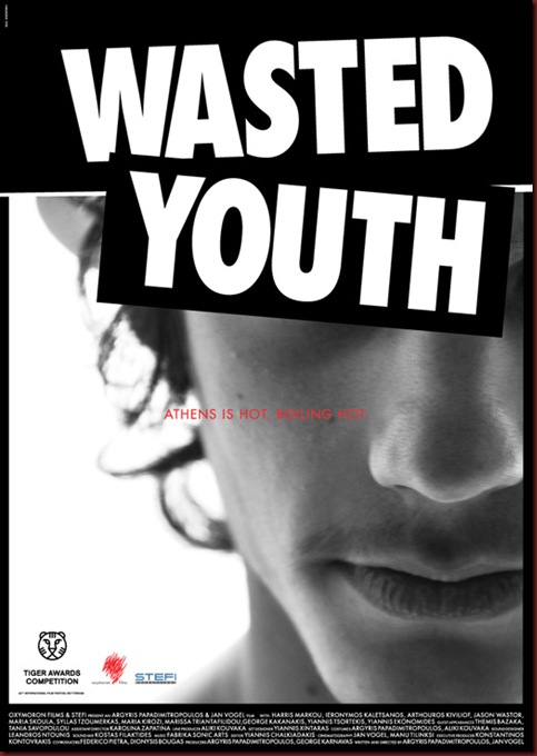 WASTED-YOUTH-poster_en