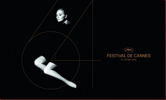 64th-Cannes-Film-Festival POSTER