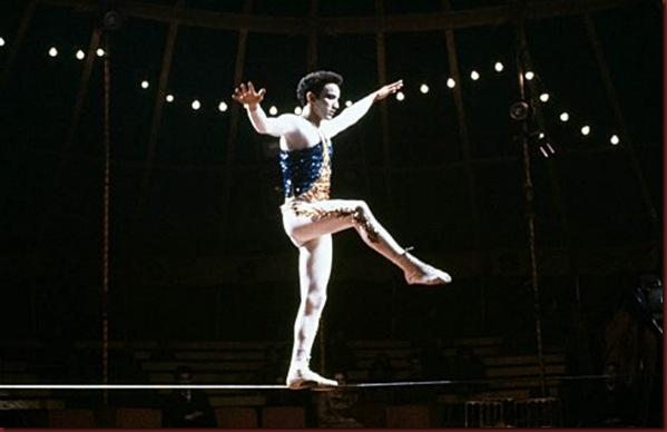 equilibristes-1992