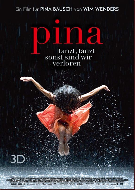 PINA_poster RZ_Layout 1