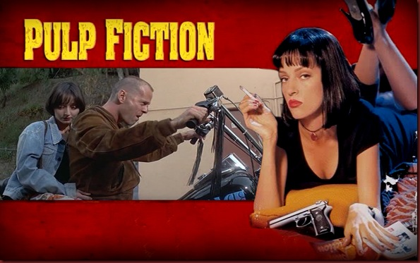 pulp_fiction_Butch Fabienne