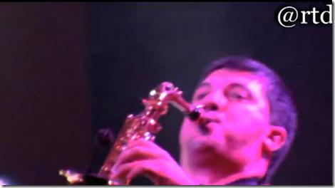 11th_european_festival_jazz
