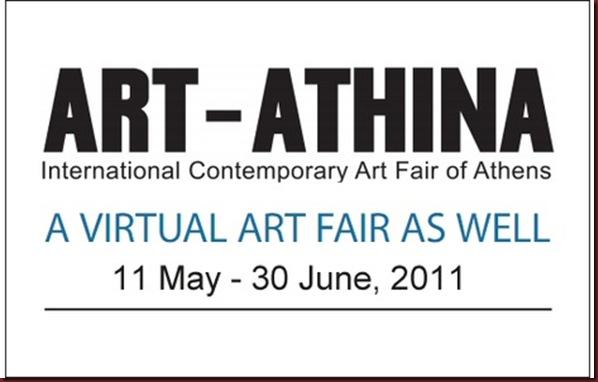 art athina a virtual art fair
