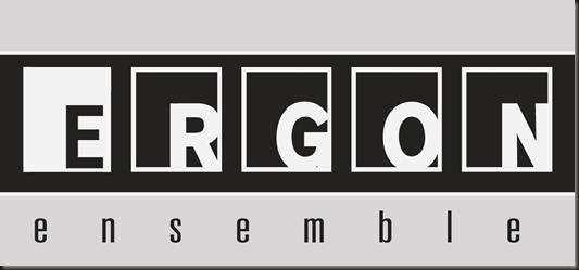 ergon_ensemble_logo