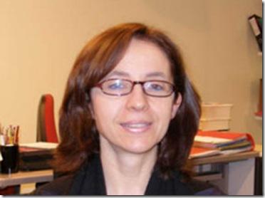 Marie-Hélène Serra