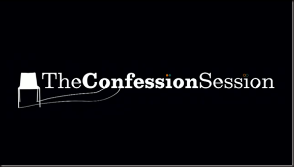 The_Confession_Session