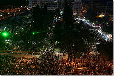 5_6_2011_aganaktismenoi_polites_syntagma