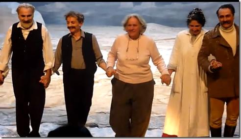 _Les_Naufragés_du_Fol_Espoir__Ariane_Mnouchkine_Théâtre_du_Soleil