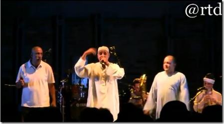 Orchestre_Med_Fusion_El_Tanbura_17_6_2011
