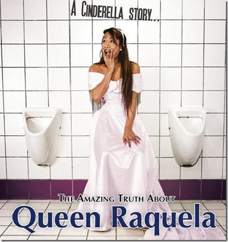 queenraquela