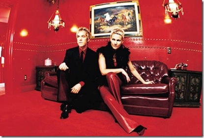 roxette-athens-2011