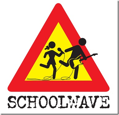 schoolwave_logo_high
