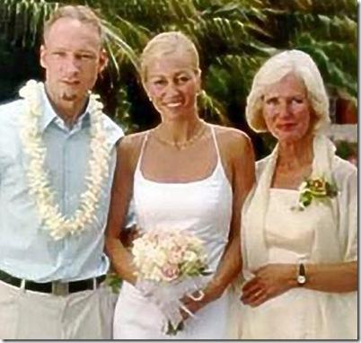 Anders Behring Breivik PALIOTERA