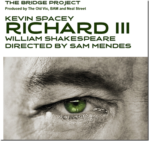 bridge_project_richard_iii