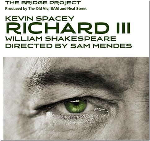 bridge_project_richard_iii