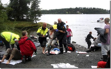 norway-youth-camp2