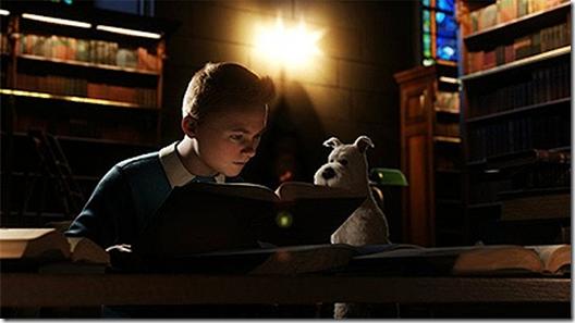 Steven_Spielberg_''Tintin''