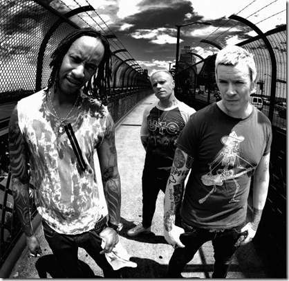 the-prodigy-group