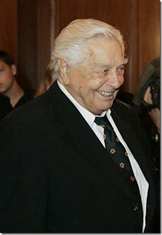 Yuriy_Lyubimov