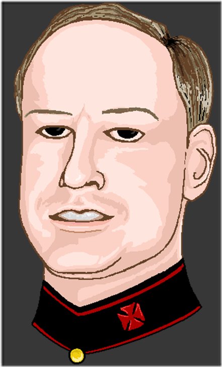 Anders_Behring_Breivik