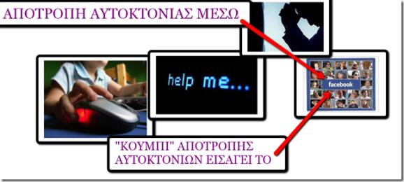 APOTROPH_AYTOKTONIAS_MESO_FB-KOUMPI_APOTROPHS_AYTOKTONIAS