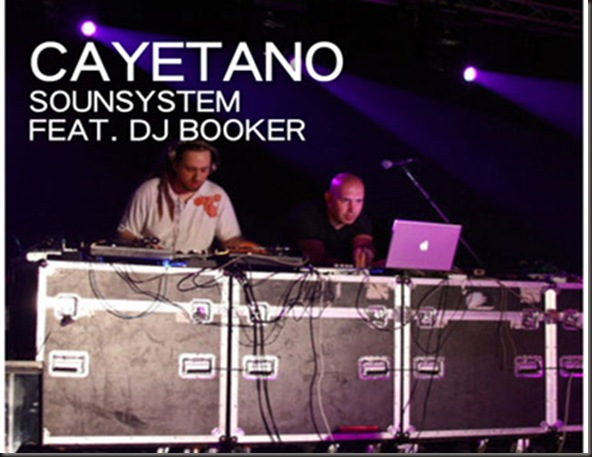 cayetano_live_band