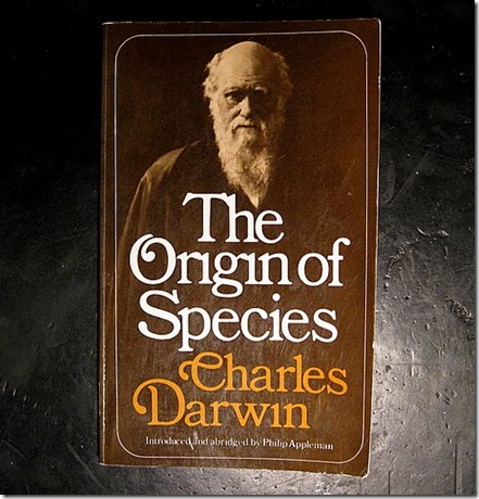 darwin-origin-of-species-abridged