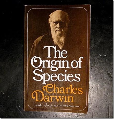darwin-origin-of-species-abridged