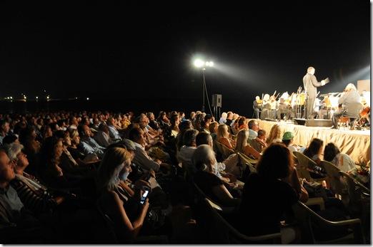 Diethnes Mousiko Festival Aiginas 2009 KOA @kubenas 096b