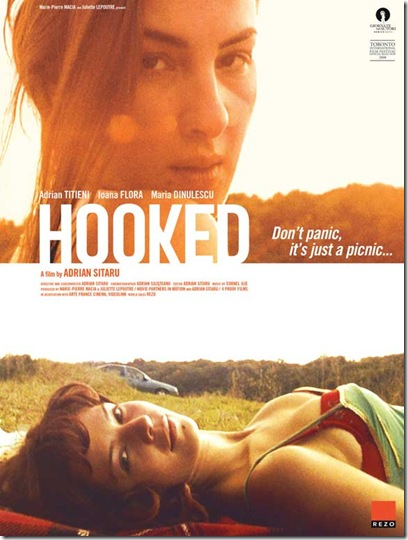 hooked-movie-poster-2007