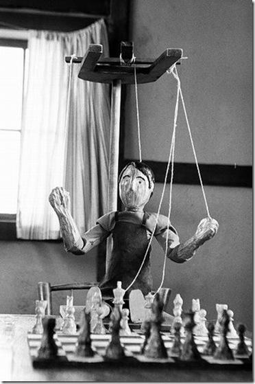 marioneta nikolakakis